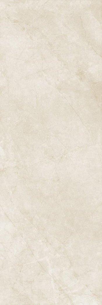 Керамическая плитка Eurotile стена DIAMONDS 160 светлая 29,5*89,5