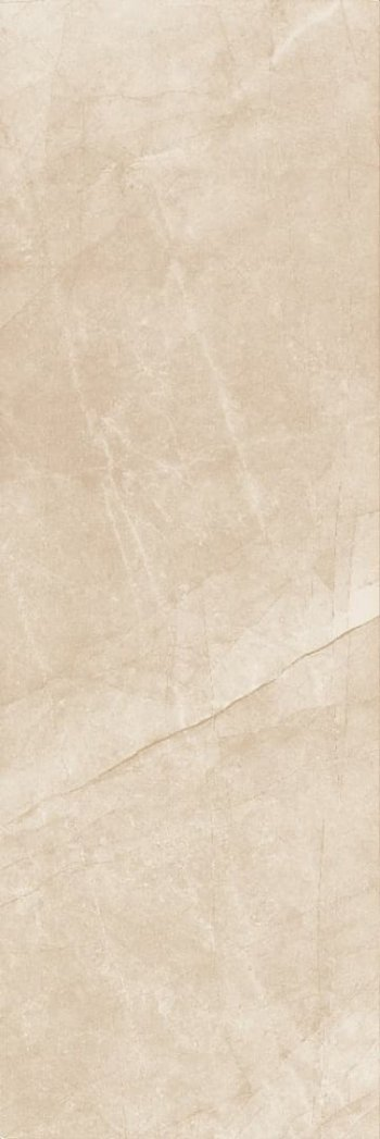 Керамическая плитка Eurotile стена DIAMONDS 161 темная 29,5*89,5