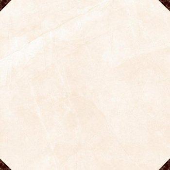 Керамическая плитка Eurotile напольная DIAMONDS 166 49,5*49,5