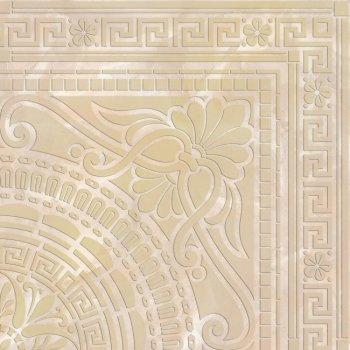 Eurotile Керамическая плитка напольный декор Rolex VERSAG 47 49,5*49,5