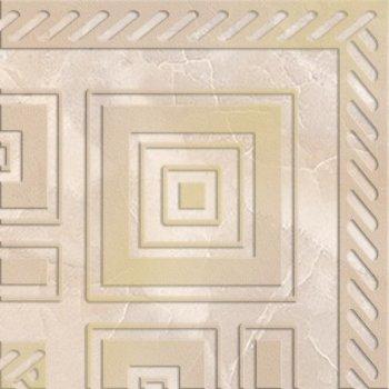 Eurotile напольный угол Rolex VERSAG 49 11,5*11,5