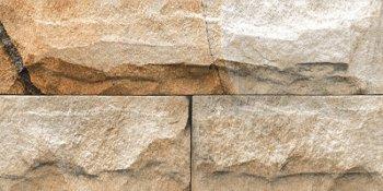 Cube Ceramica Настенная плитка Dolomite Smooth 300х600