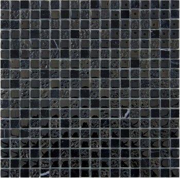 ORRO  Blackmar 300*300*6мм