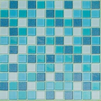 ORRO  Blue Lagoon 295*295*4мм
