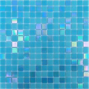 ORRO  Dori Blue 327*327*4мм