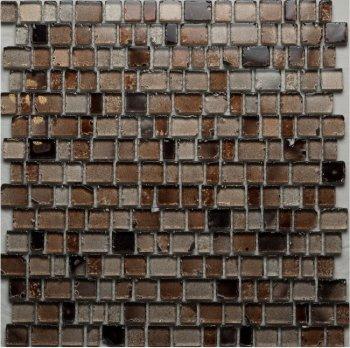 ORRO  Efes Dark 309*309*8мм