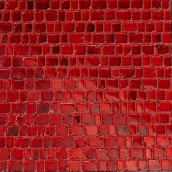 ORRO  Efes Red 309*309*8мм