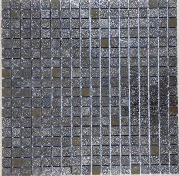 ORRO  LAVA PIXEL 300*300*8мм
