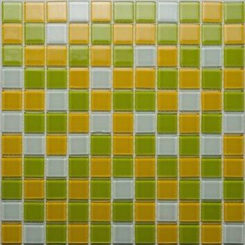 ORRO  Lime 295*295*4мм