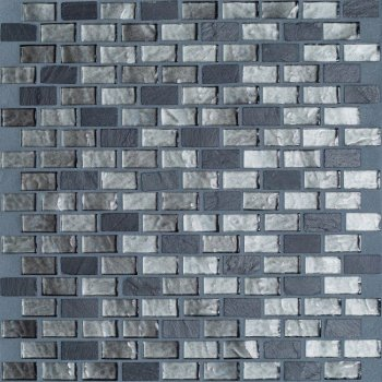 ORRO  Loft Gray 294*307*8мм