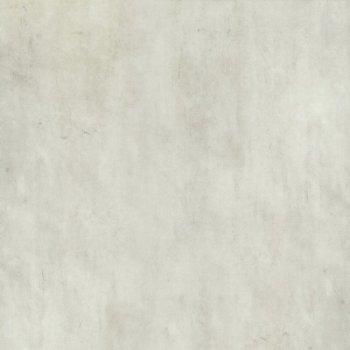 Березакерамика (Амалфи) Амалфи Плитка напольная G светло-бежевый 42*42