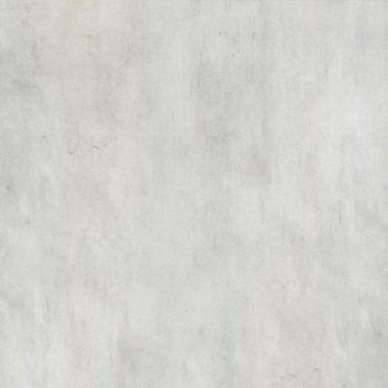Березакерамика (Амалфи) Амалфи Плитка напольная G светло-серый 42*42