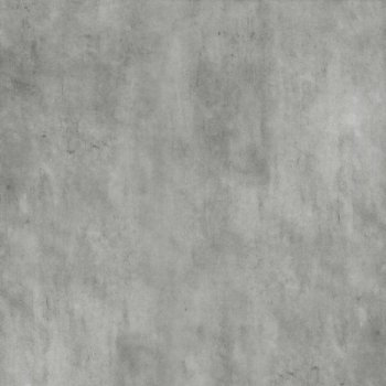 Березакерамика (Амалфи) Амалфи Плитка напольная G серый 42*42