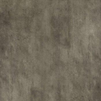 Березакерамика (Амалфи) Амалфи Плитка настенная коричневый 30*60