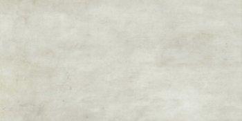 Березакерамика (Амалфи) Амалфи Плитка настенная светло-бежевый 30*60