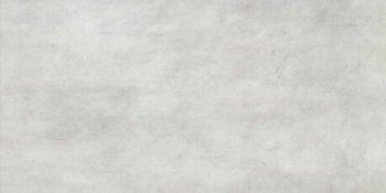 Березакерамика (Амалфи) Амалфи Плитка настенная светло-серый 30*60