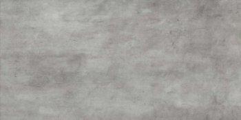 Березакерамика (Амалфи) Амалфи Плитка настенная серый 30*60