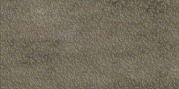 Березакерамика (Амалфи) ВК Амалфи коричневый 30*60 Декор