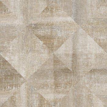Березакерамика (Астерия) Астерия G Плитка напольная коричневый (ЛМ) 42*42