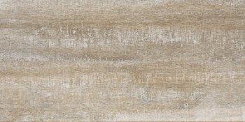 Березакерамика (Астерия) Астерия Плитка настенная коричневый 30*60
