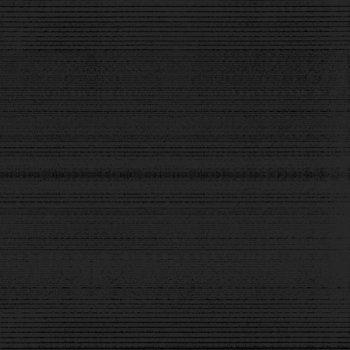 Березакерамика (Бристоль) Капри Плитка напольная G черная 30*30*8