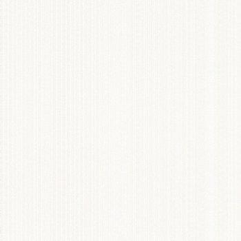 Березакерамика (Бристоль) Капри G Плитка напольная белый 30*30*8