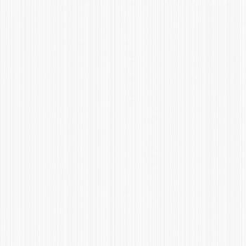 Березакерамика (Бристоль) День G Плитка напольная белый 42*42