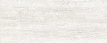 Березакерамика (Винтаж) Винтаж Плитка настенная светло-бежевая 20*50*7,5