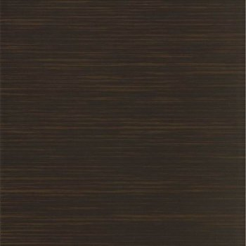 Березакерамика (Глория) Глория G коричневая 30*30