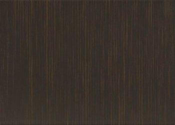 Березакерамика (Глория) Глория коричневая 25*35