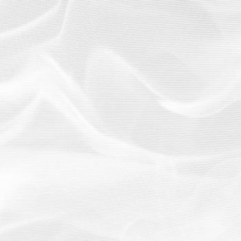Березакерамика (Джерси) Джерси G белый 42*42