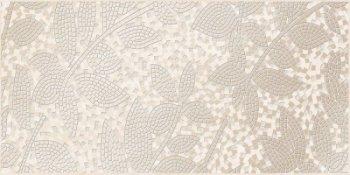 Березакерамика (Дубай) Дубай 2 св беж 25*50 Декор