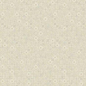 Березакерамика (Измир) Измир G бежевый 42*42