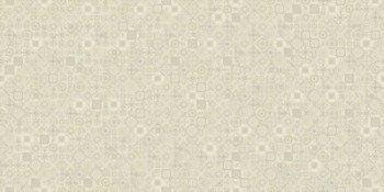 Березакерамика (Измир) Измир бежевый 25*50