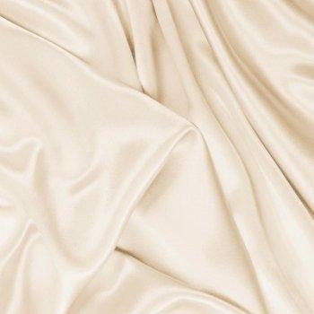 Березакерамика (Камелия) Камелия G бежевый 42*42