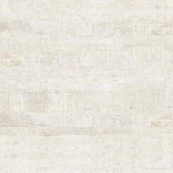 Березакерамика (Корсика) Корсика G натуральный 42*42