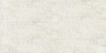 Березакерамика (Корсика) Корсика натуральный 30*60