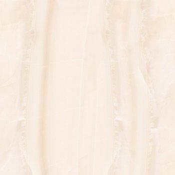 Березакерамика (Мираж) Мираж G серо-розовый 42*42