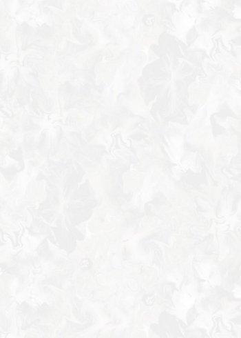 Березакерамика (Нарцисс) Нарцисс белый 20*30