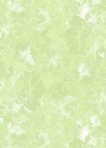 Березакерамика (Нарцисс) Нарцисс салатовый 20*30