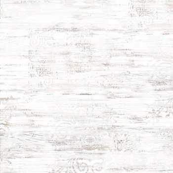 Березакерамика (Папирус) Папирус G белый 42*42