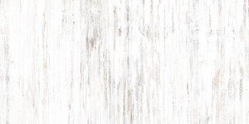 Березакерамика (Папирус) Папирус белый 30*60