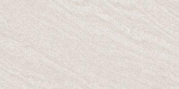 Березакерамика (Рамина) Рамина св.-серый 25*50