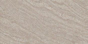 Березакерамика (Рамина) Рамина серый 25*50