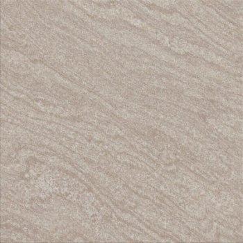 Березакерамика (Рамина) Рамина серый R 41,8*41,8