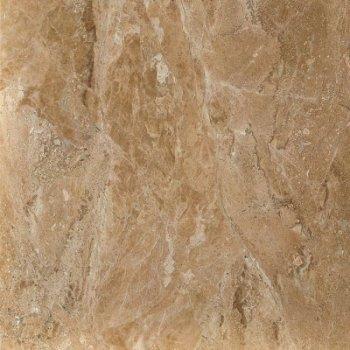 Березакерамика  Флоренция G коричневый 42*42