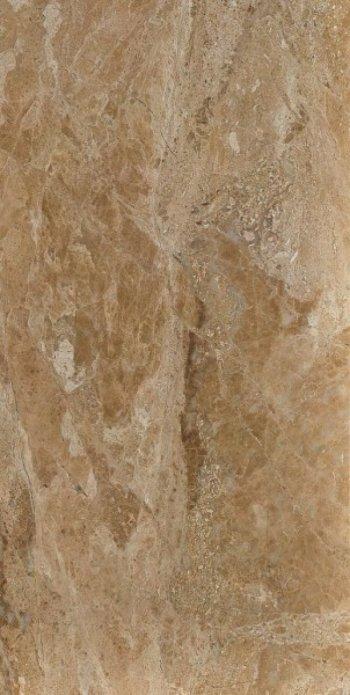Березакерамика  Флоренция коричневый 25*50