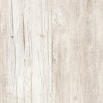Delacora (Timber Beige) FT4TMB11 Плитка напольная/керамогранит 410*410