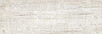Delacora (Timber Beige) Filo DW15FIL21 Декор 250*750