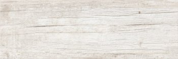 Delacora (Timber Beige) WT15TMB11 Плитка настенная 250*750